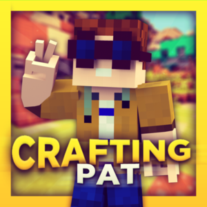 CraftingPat